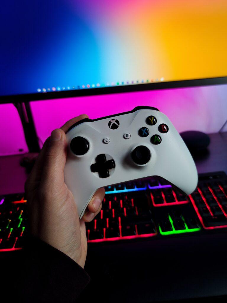 formazione videogame social